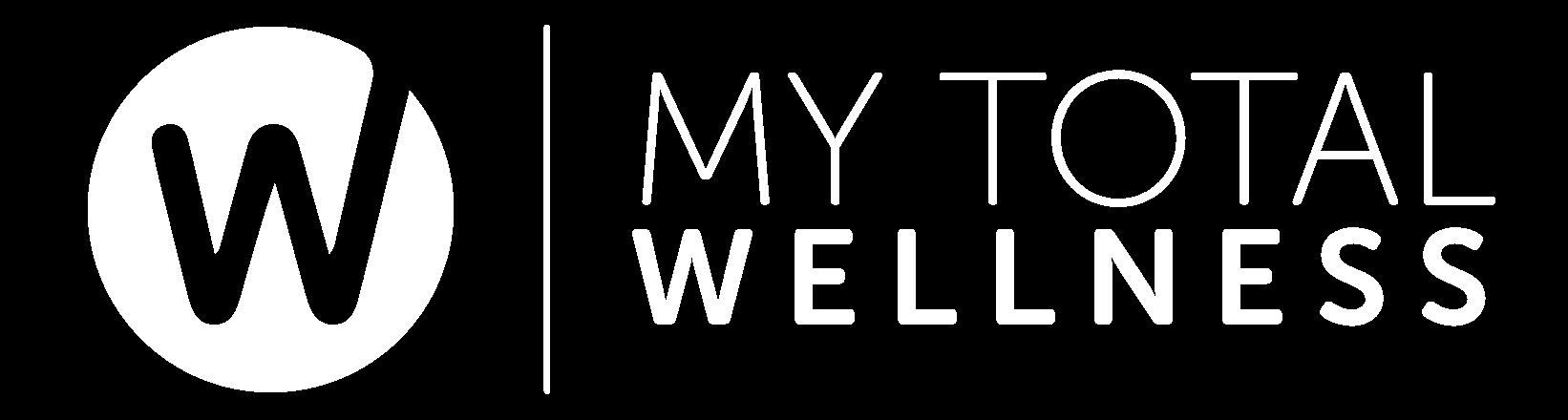 My total Wellness Logo