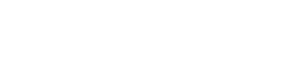 My Total Wellness